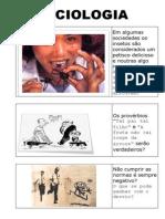Cartaz de Sociologia.pdf