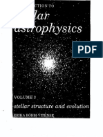 Introduction to stellar astrophysics Vol. 3.pdf