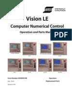 Vision LF CNC Operacion y Manual Partes (1)
