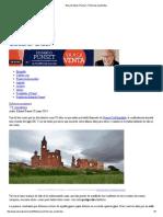 Blog de Eduard Punset » Reformas Pendientes