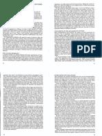 Delwen Samuel 1996 - Acercamientos a La Arqueologia de Los Alimentos