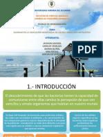 PRESENTACION DE QUORUM SENSING OFICIAL.pptx