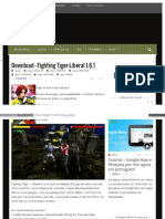 Eusouandroid Com Download Fighting Tigerliberal 1 6 1