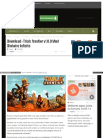Eusouandroid Com Download Trials Frontier v1 0 0 Mod Dinheir