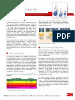 protector solar 3m.pdf