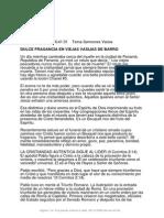 DULCE FRAGANCIA EN VIEJAS VASIJAS DE BARRO.pdf