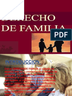 6-_ Clase Derecho de Familia
