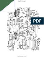 9ld561-2 (standardversion).pdf