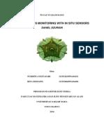 Chapter 3_Lengkap.pdf
