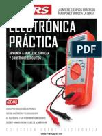 Electronica Practica