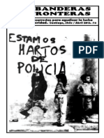 sin_banderas.pdf