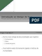 09livros-110516132011-phpapp02