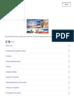 Sony A7 ( ILCE-7 ) Guide ( EN )