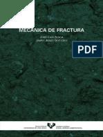 Libro Mecanica de Fracturas