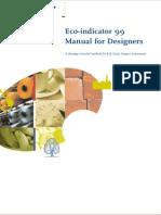 EI99_Manual.pdf