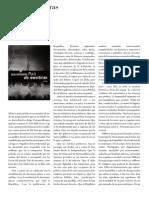 Dresser Denise_País de Mentiras