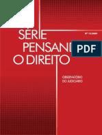 15Pensando_Direito_relatorio