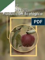 El Cultivo de Frutales en Produccion Ecologica