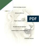 98227201-Conexiones-trifasicas-de-transformadores.pdf
