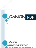 CANON 24042012