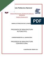 Manual_procesos de Man Automotriz