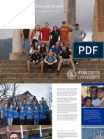 worcester-state-university-community-impact-report