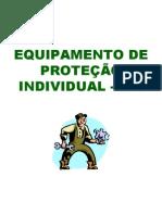 epi_palestra_2