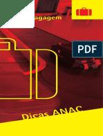 Anac Info Sobre Bagagens