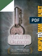 ManualOkupacion1aEd.pdf