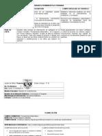 PLANIFICACIONES 1er JORNADA DE INTERVENCION.doc