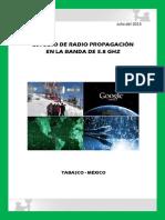 Estudioptptabasco Mexico 130705113905 Phpapp02
