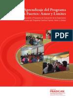 2013214121126Familias Fuertes