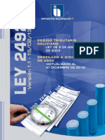 LEY_2492_vrs_1-1.pdf