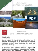 Ampliado Tema 1 Transporte y Depósito UPV