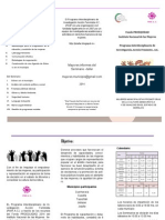 TrípticoVF_PIIAF_PROEQUIDAD_2014.pdf