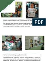 evidenciasblog.pptx