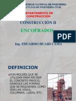 ENCOFRADOS2010
