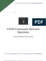 Unix_Commands_Interview_Questions