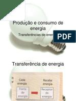 FM4 - 4 -Transferências de energia