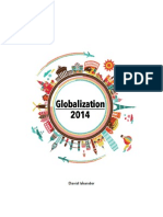 Globalization 2014 (Text)