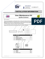AP-76438_User Maintenance Kit 6 Months