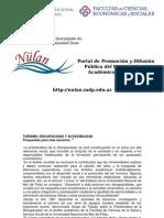 Accesiblidad.pdf