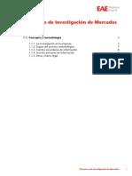 01-Investigación de Mercados.indd