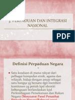 3. PERPADUAN DAN INTEGRASI NASIONAL.pptx