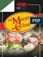 libretti-COOP-maestro-in-cucina-2008