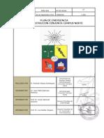 Descargar Plan de Emergencia Fouch PDF