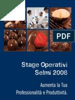 selmi_corsi-brochure