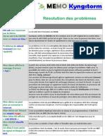 MEMO Résolution des problèmes.pdf