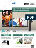 2013NPI_LF50_Global(1)
