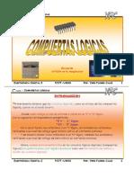 CompuertasLogicas1.pdf